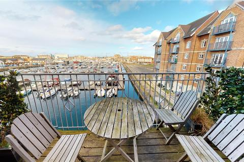 3 bedroom penthouse for sale - Merchant House, Quayside, TS24