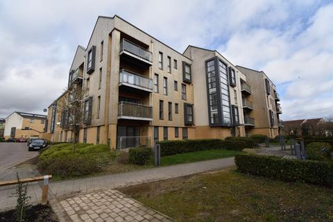 2 bedroom apartment for sale - Richmond Drive, Houghton Regis