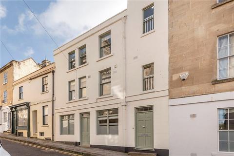 3 bedroom terraced house for sale - Gloucester Street, Bath, Somerset, BA1