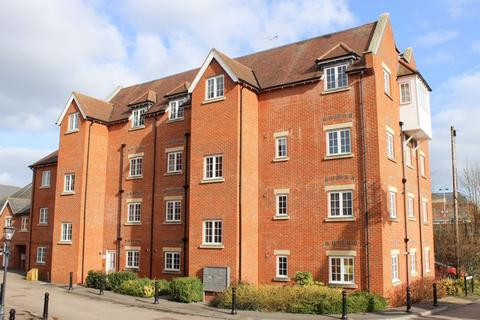 2 bedroom apartment for sale - Mill Street, Wantage