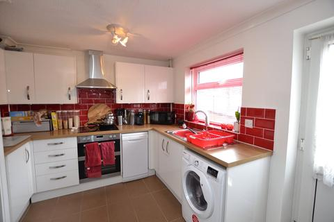 2 bedroom end of terrace house for sale - Fonthill Road, Bristol, BS10