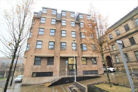 1 bedroom flat for sale - Regent Street, Barnsley, South Yorkshire, S70 2EG