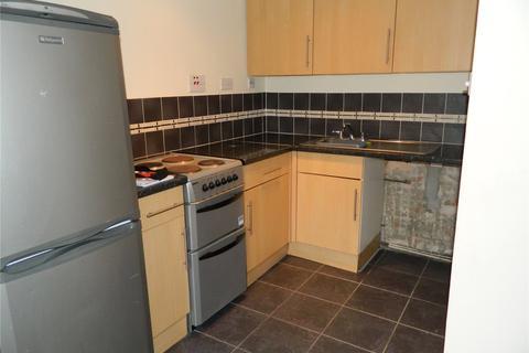1 bedroom maisonette for sale - Ainon Close, Bangor, Gwynedd, LL57