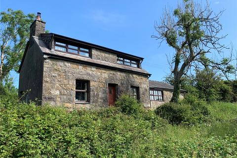 3 bedroom house for sale - Llanbedrgoch, Anglesey, LL76