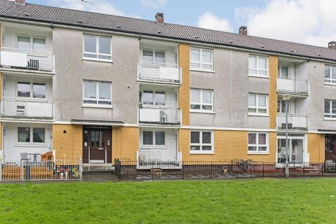 2 bedroom flat for sale - Braehead Street, Glasgow, G5 0LQ