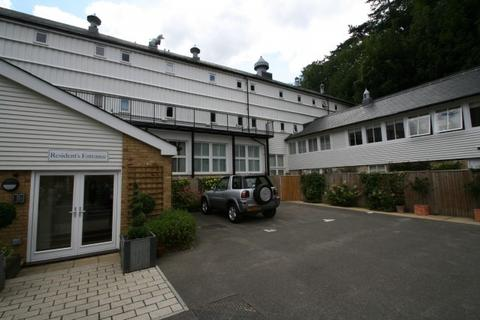 2 bedroom flat to rent - Hayle Mill Road, Tovil, Maidstone, Kent, ME15 6JW