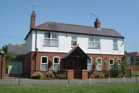 4 bedroom detached house for sale - Tower House - Caddington Green