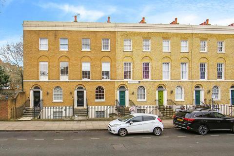2 bedroom flat for sale - Tredegar Square, London E3