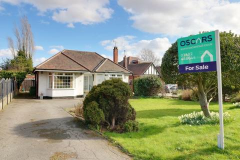 2 bedroom detached bungalow for sale - Beverley Road, Anlaby