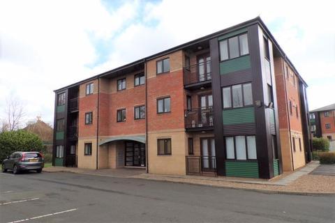 1 bedroom ground floor flat - Williams Park, Benton, Newcastle Upon Tyne