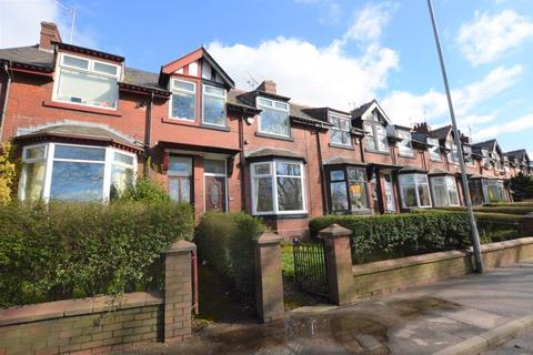 3 bedroom terraced house for sale - Newhey Road, Rochdale