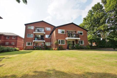 3 bedroom apartment for sale - Lulworth Road, Southport