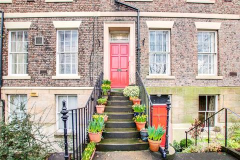 2 bedroom maisonette for sale - Victoria Square, Newcastle upon Tyne, NE2
