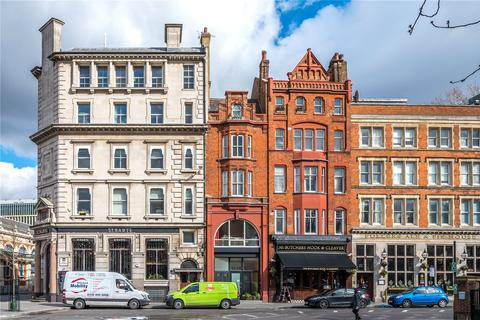 2 bedroom character property for sale - West Smithfield, London, EC1A