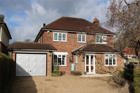 4 bedroom detached house for sale - Laurel Bank, Tunbridge Wells, Kent, TN4