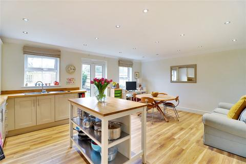 4 bedroom terraced house for sale - The Grange, Langton Green, Tunbridge Wells, Kent, TN3