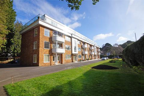 2 bedroom flat for sale - Kenilworth Court, 3 Western Road, Canford Cliffs, Poole, BH13