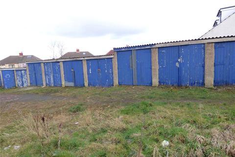 Plot for sale - Acre Avenue, Eccleshill, Bradford, BD2