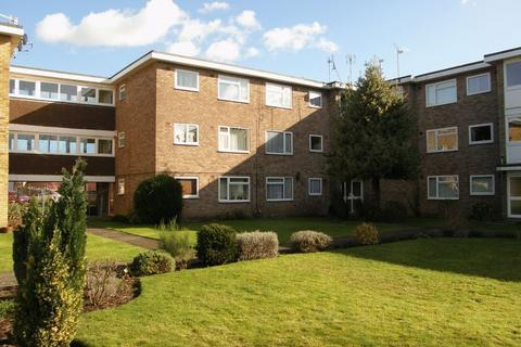 1 bedroom apartment to rent - Langbay Court, Walsgrave, Coventry, CV2 2AZ