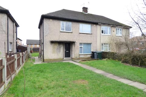 3 bedroom semi-detached house to rent - Kelmore Grove, Bradford, West Yorkshire, BD6