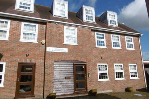 Office to rent - Cranbrook Business Park, High Street, Cranbrook, Kent TN17 3EJ