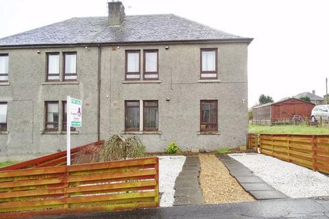 1 bedroom apartment for sale - Izatt Terrace, Clackmannan
