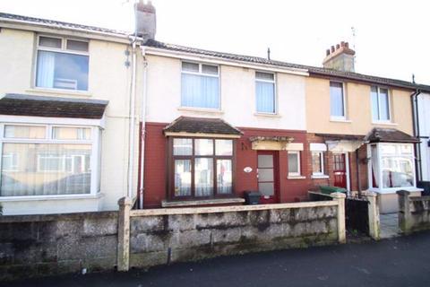 3 bedroom terraced house for sale - Ferndale Road, Swindon