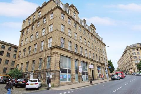1 bedroom apartment for sale - Cheapside, Bradford 1 - Tenanted 16% yield based on guide