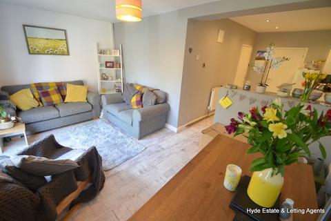 4 bedroom bungalow for sale - Mount Pleasant, Prestwich, Manchester, M25 2SD