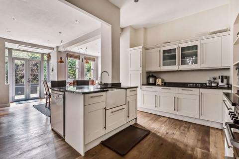 3 bedroom character property for sale - Frant Road, Tunbridge Wells