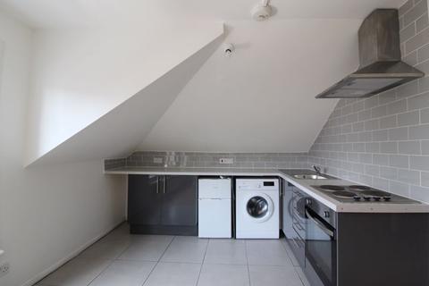 1 bedroom flat to rent - Streatham High Road, London