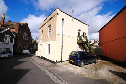 2 bedroom apartment for sale - Gloucester Street, Eastville, Bristol