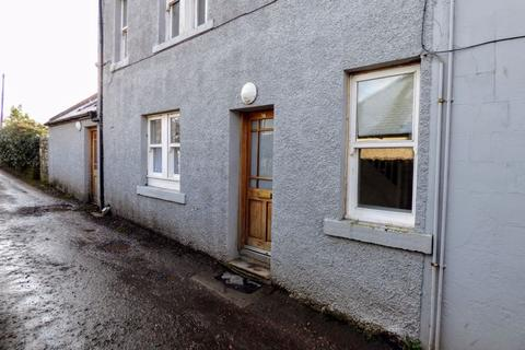 2 bedroom cottage for sale - 36 Main Street, Carnwath