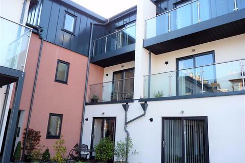 2 bedroom flat to rent - Gwynne Gate, Hereford