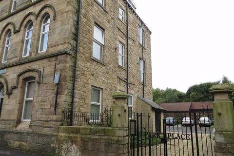 2 bedroom apartment to rent - Park Place, Consett, Co Durham
