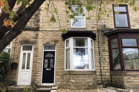 3 bedroom terraced house to rent - Nairn Street, Sheffield, S10