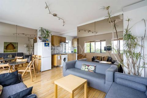 1 bedroom flat to rent - Archway Road, Highgate