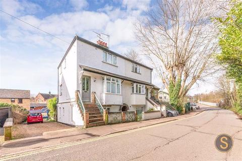 3 bedroom semi-detached house for sale - Station Road, BERKHAMSTED, Hertfordshire