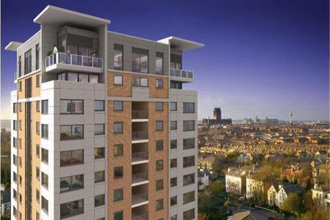 1 bedroom apartment to rent - ONE BEDROOM FURNISHED!! HEYSMOOR HEIGHTS!!