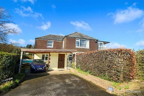 3 bedroom detached house for sale - Friars Hill, Guestling