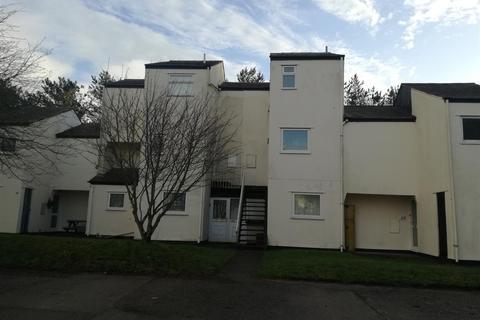 2 bedroom flat for sale - Glan Gors, Harlech