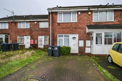 2 bedroom property to rent - Heath Street, Smethwick, Birmingham