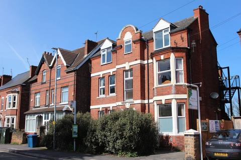 Houses To Rent In Nottingham Latest Property Onthemarket