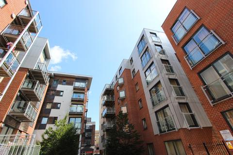 2 bedroom apartment to rent - High Street, Southampton, SO14
