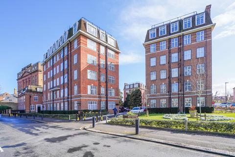 1 bedroom flat for sale - Heathfield Terrace, Chiswick , London , W4