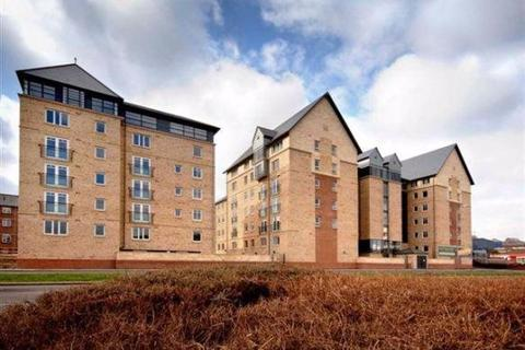 2 bedroom apartment to rent - Philadelphia House, Cross Bedford, Sheffield, S6