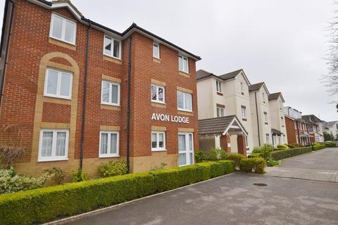 2 bedroom retirement property for sale - Southbourne Road, Southbourne, Bournemouth