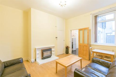 2 bedroom flat to rent - Goldspink Lane, Sandyford, Newcastle upon Tyne
