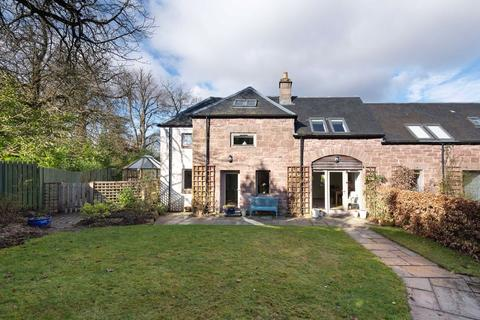 4 bedroom semi-detached house for sale - Keillor Steadings, Blairgowrie