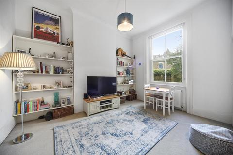 1 bedroom flat to rent - Kempsford Gardens, Earls Court, London